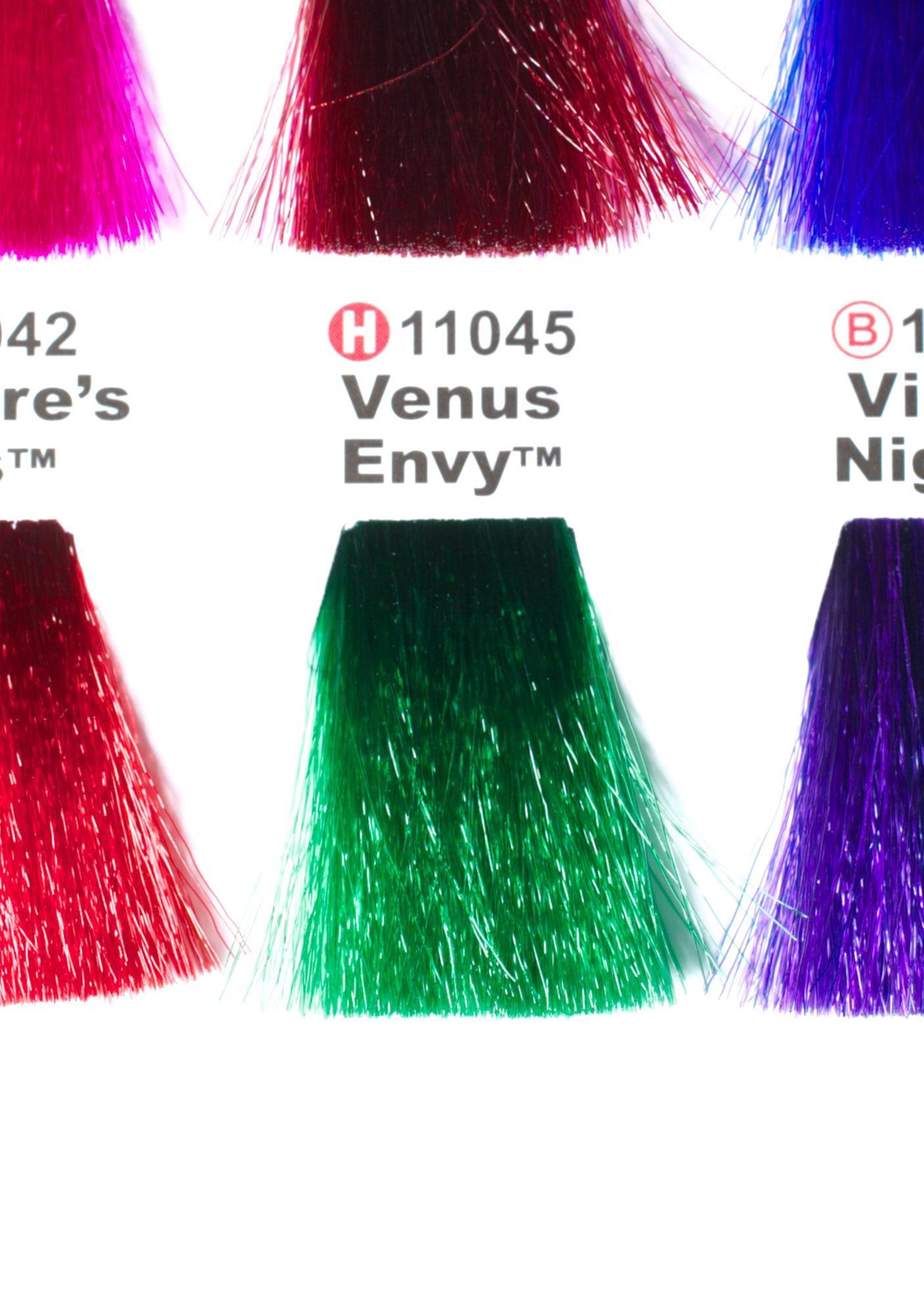 Manic Panic Venus Envy Classic Hair Dye