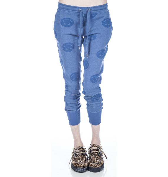 Zoe Karssen Smile Sweatpants