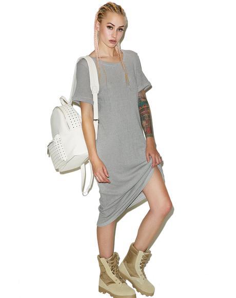 Moolah Midi Dress