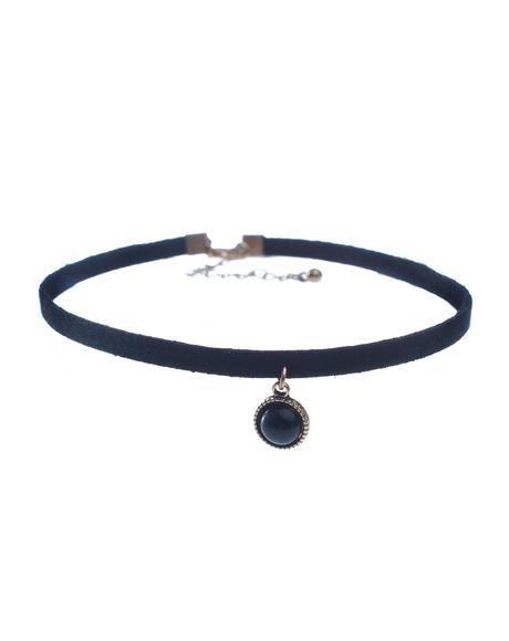 Illusion Necklace Set