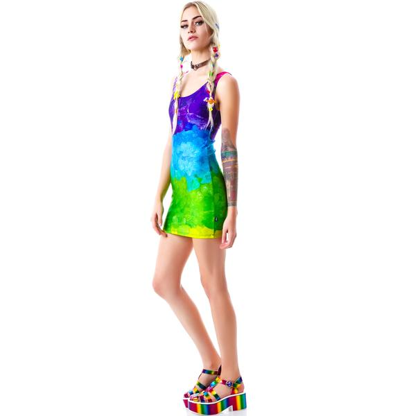 Zara Terez Rock Candy Dress