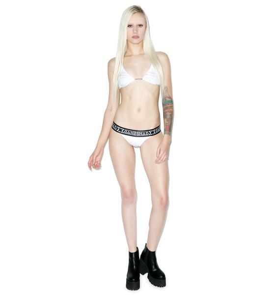 Shade London So Shady Bikini Bottom