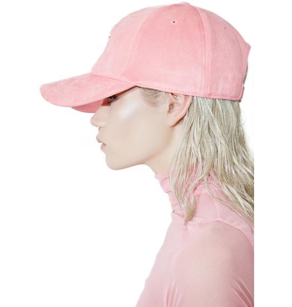 Nah Dad Hat