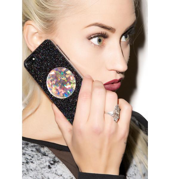 Zero Gravity Jupiter iPhone 5/5S Case