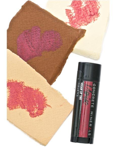 Maniac Lip Tint