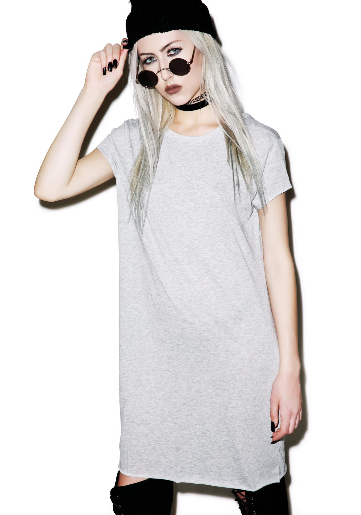Cheap Monday Poison Dress