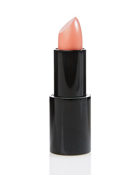 Kids In America Modster Long Play Lip Color