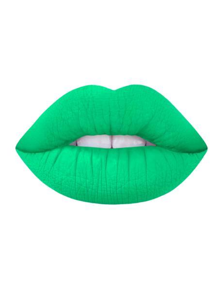 Alien Velvetine Liquid Lipstick