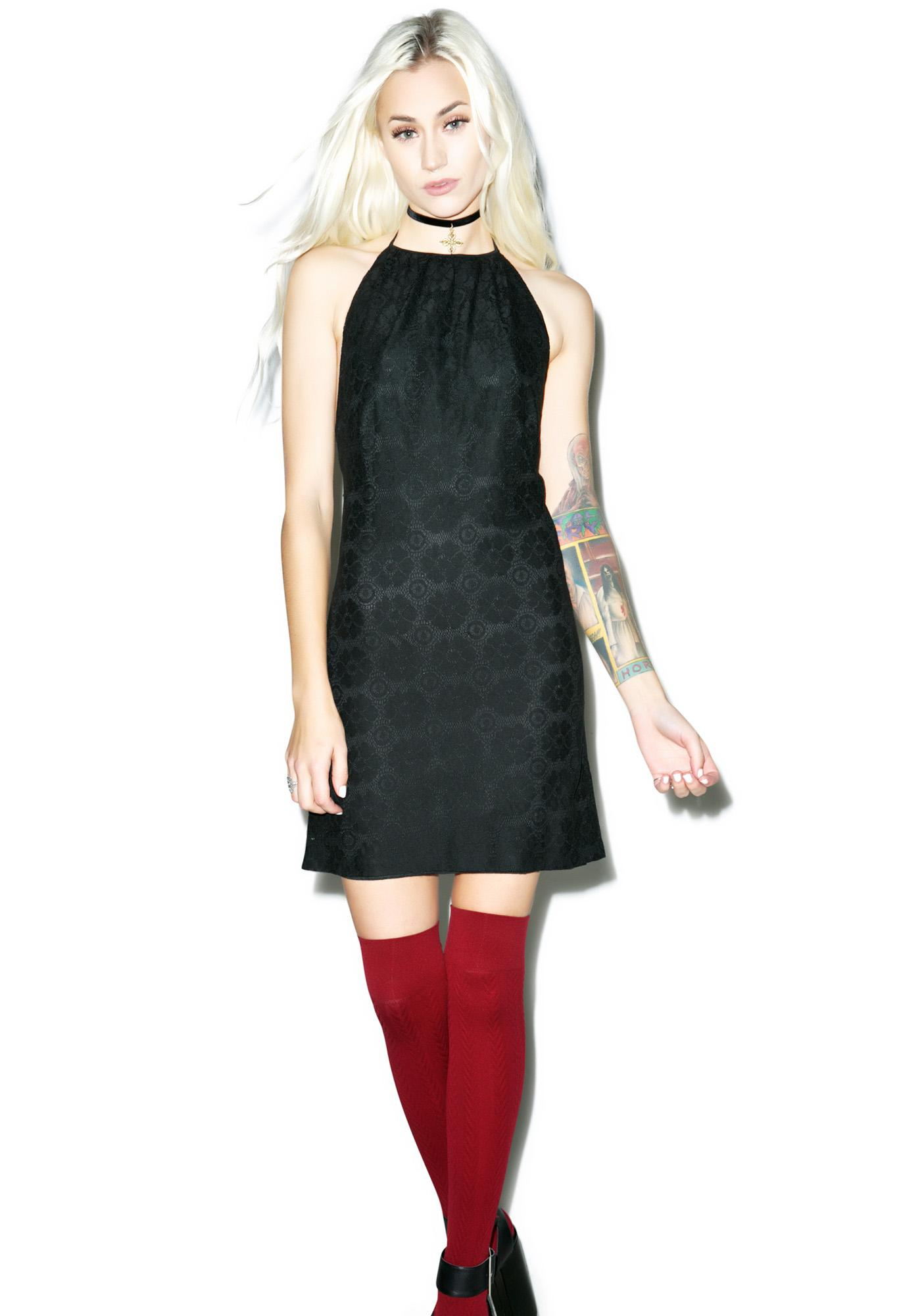 Motel Muain Dress