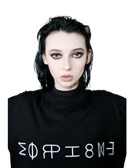 Controller Sweater