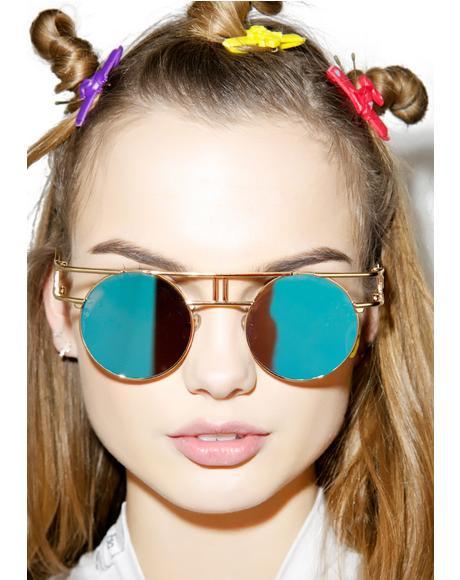 Speqz Sunglasses