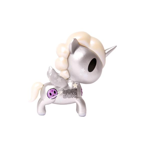 Tokidoki Unicorno Blind Box Mini Series 3