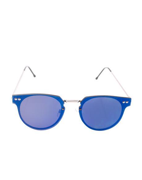 Cyber Sunglasses
