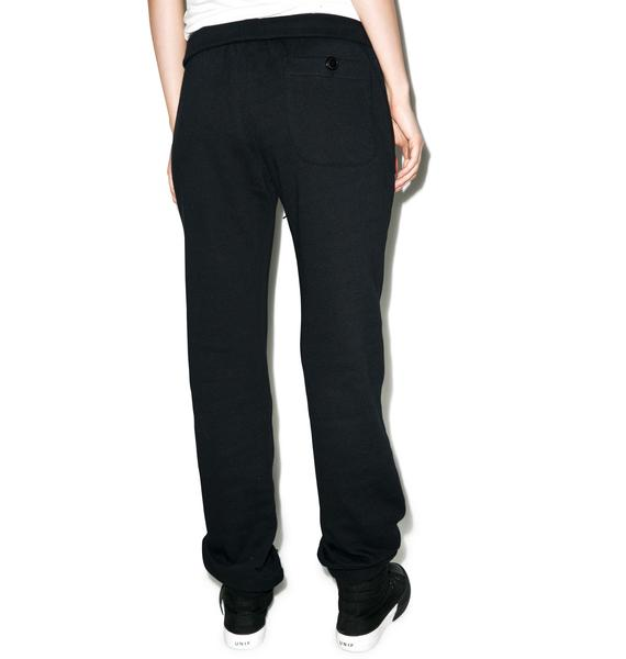Rebel8 Laurels Sweat Pants