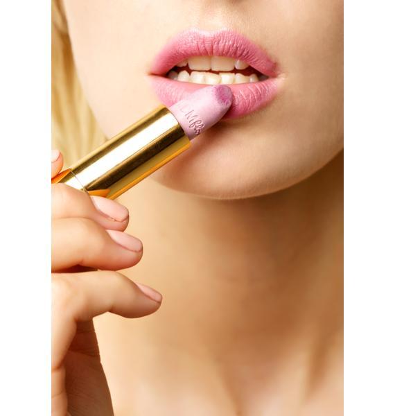 MDMflow Milkshake Lipstick