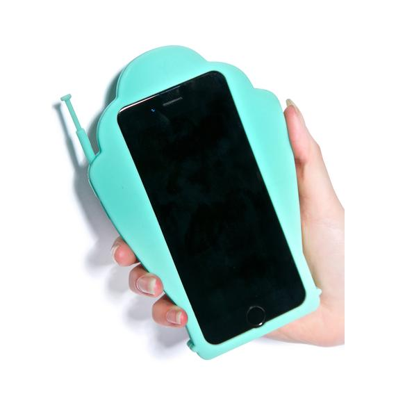 Valfré Shell Phone IPhone 6 Case