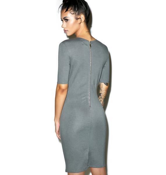 Nu Genre Dress