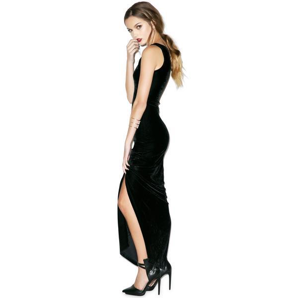 Motel Lace Bella Dress