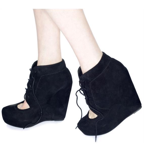 Kleah Boots