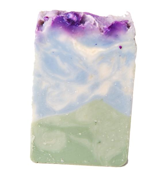 Laundry On The Line Soap