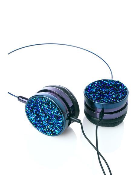 Nebula Headphones
