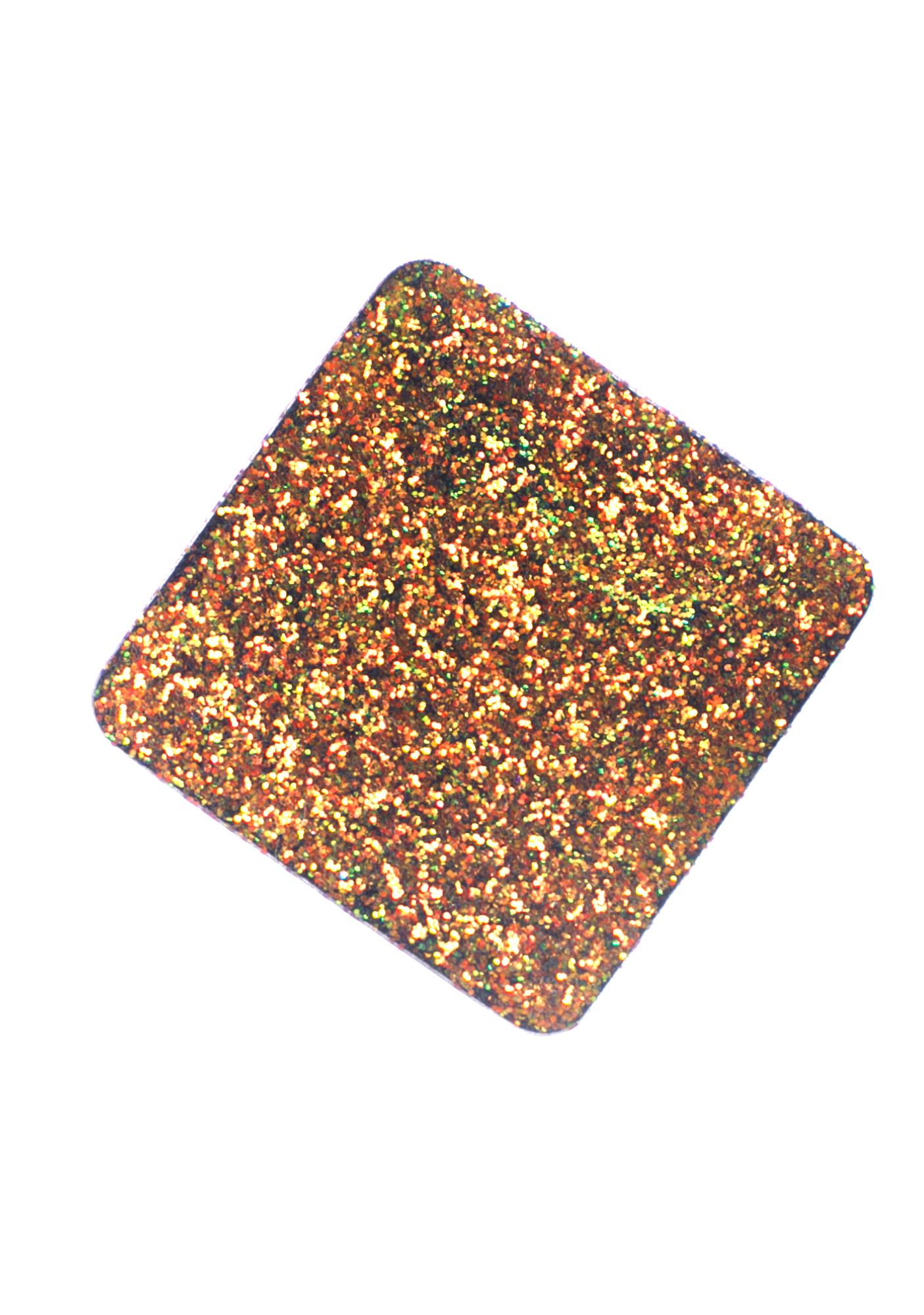 Glitter Injections Wild One Pressed Glitter