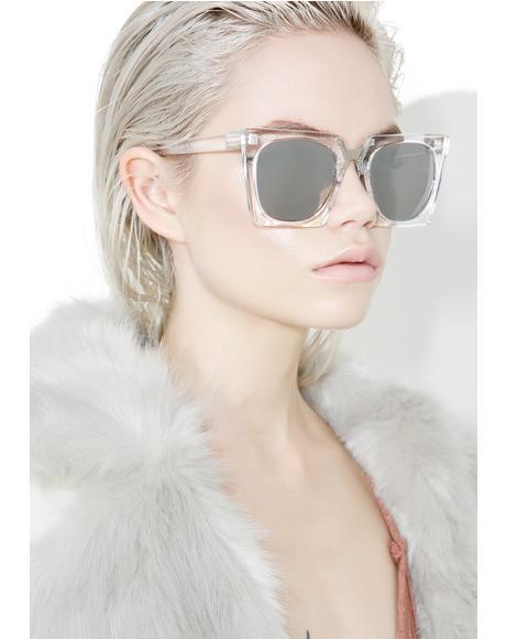 Cropduster Sunglasses