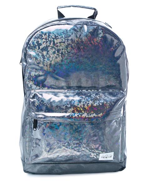Diamond OG Backpack