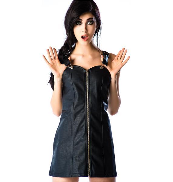 UNIF Harley Dress