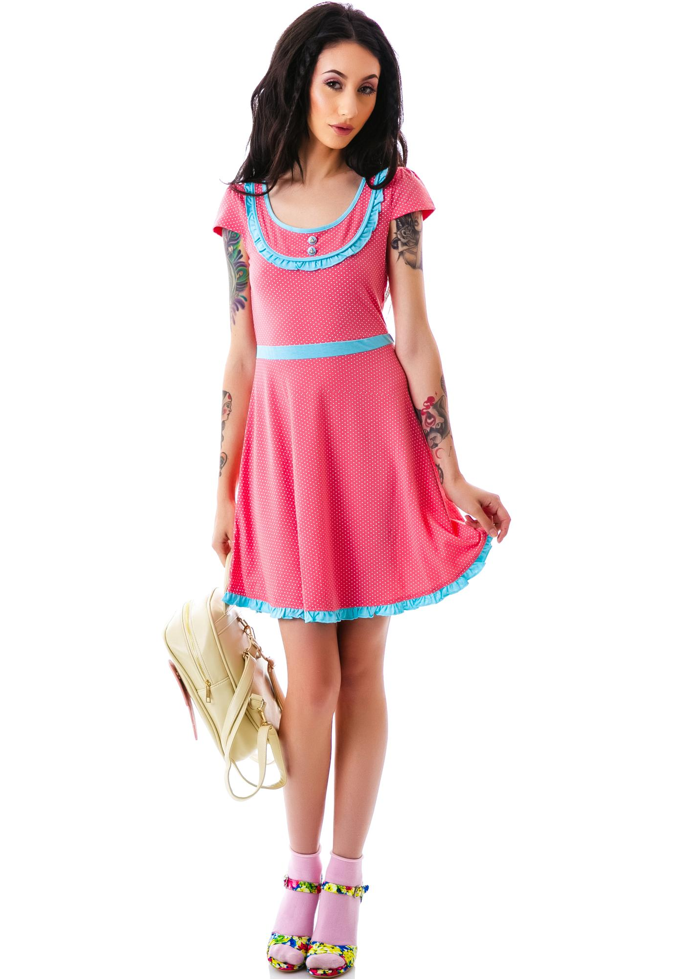 Buy Sourpuss Sailor Rosie Dress and other Casual at nihonivevesawew.ml Our wide selection is elegible for free shipping and free returns.5/5(3).
