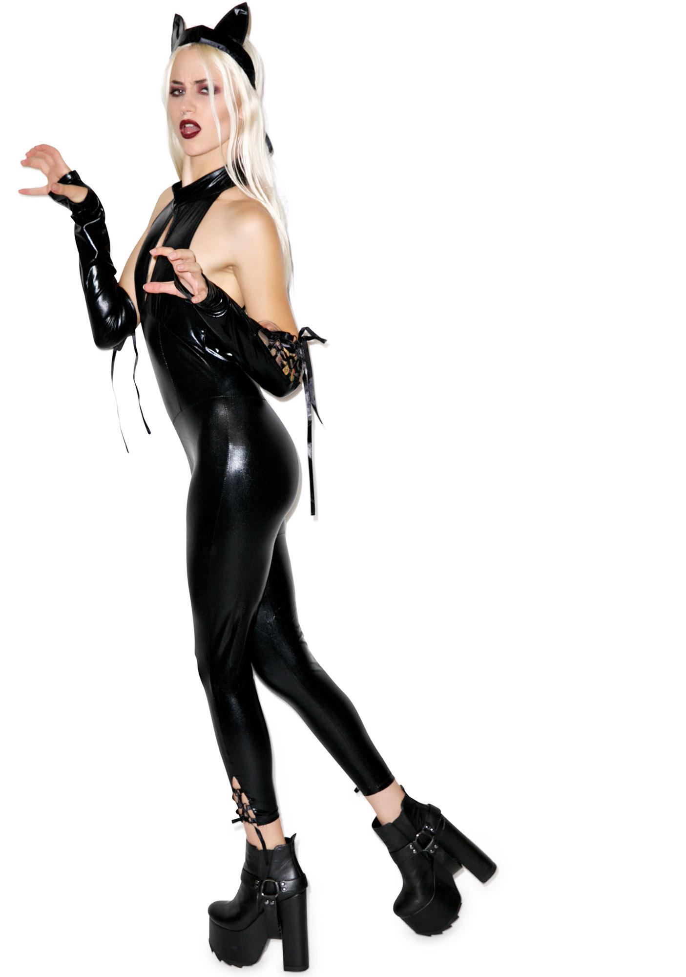 Sex Kitten Costumes 58