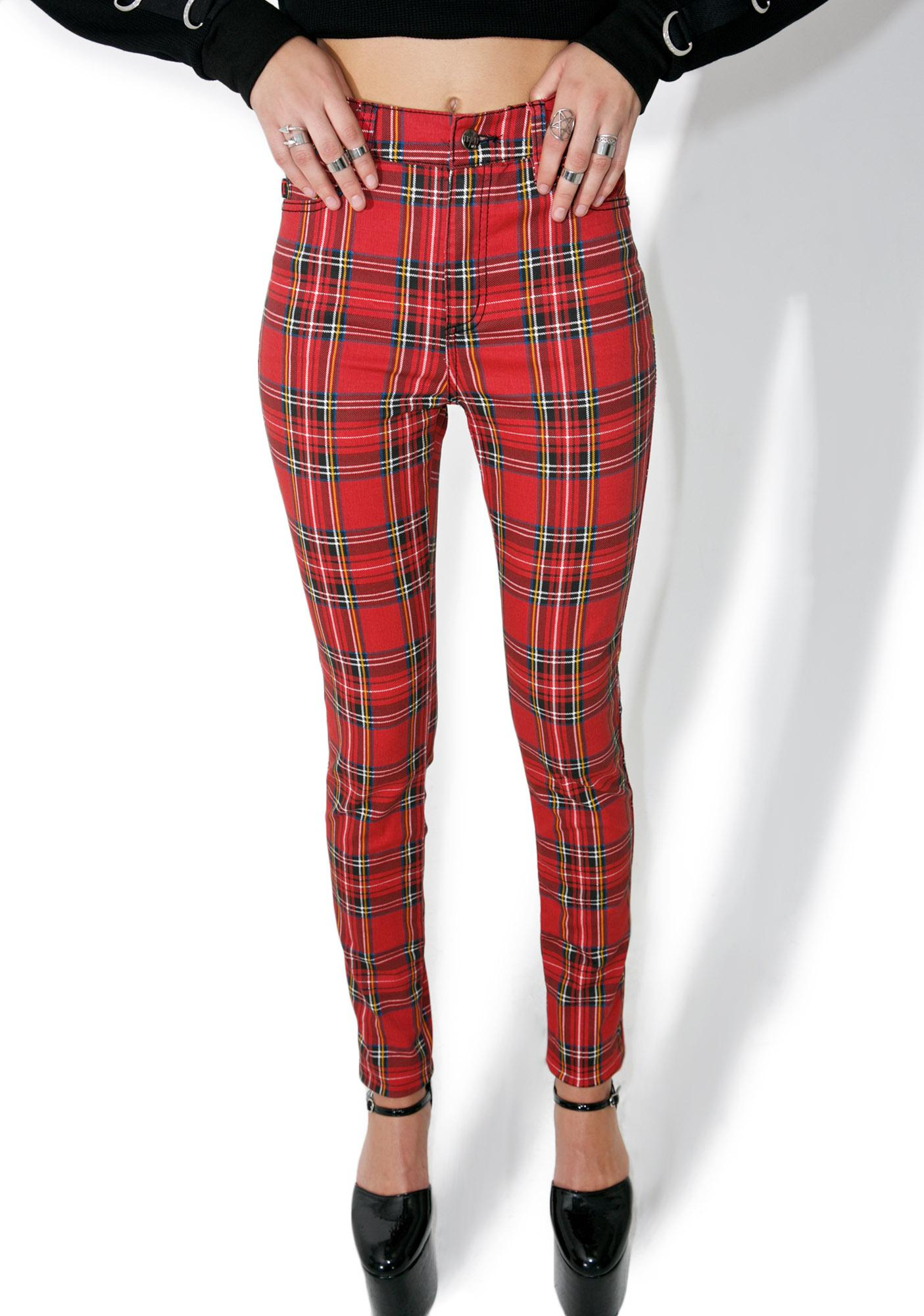Women's Plaid Pants. Showing 48 of results that match your query. Search Product Result. Product - Women's Knit Pull On Pants. Best Seller. Product Image. Price $ Product Title. Women's Knit Pull On Pants. See Details. Product - Time and Tru Women's Millennium Pants. Product Image. Price $